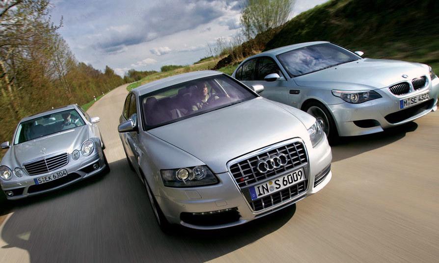 germany-cars-2980664